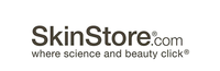 Skinstore coupons and promotional codes