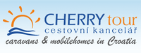 Cherry Tour Vouchery a promo kódy