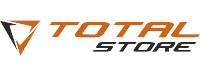 Total Store