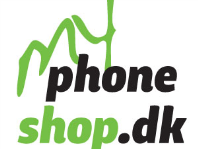 My-Phoneshop