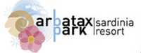 Arbatax Park Resort