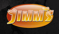 Jimm´s