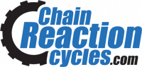 Chain Reaction Cycles cupones y códigos promocionales