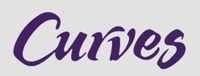 Curves International