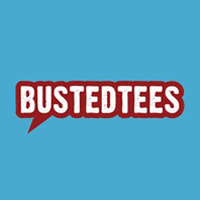 Bustedtees.com