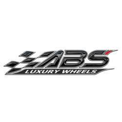 ABS Wheels