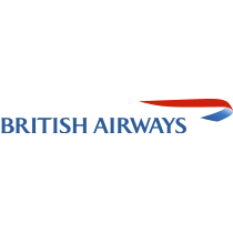 British Airways Visa kuponger och kampanjkoder