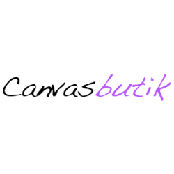 Canvasbutik.se