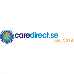 Caredirect kuponger och kampanjkoder