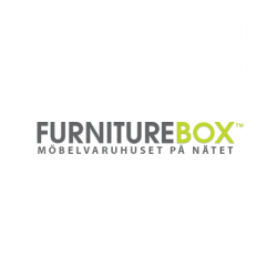 Furniturebox kuponger och kampanjkoder