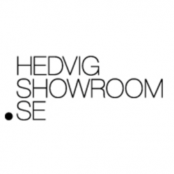 Hedvigshowroom
