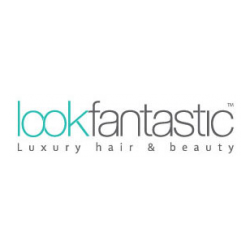Lookfantastic promo