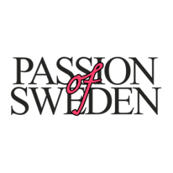 Passion of Sweden