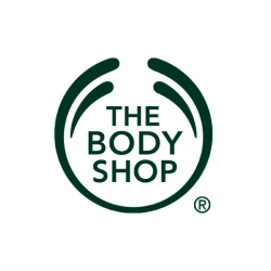 The Body Shop kuponger och kampanjkoder