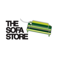 The Sofa Store