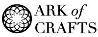 Ark of Crafts
