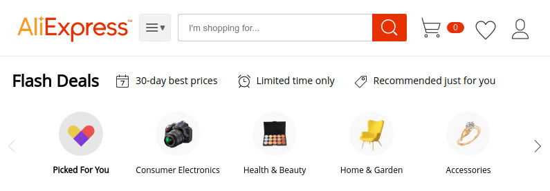 how to right enter aliexpress coupon