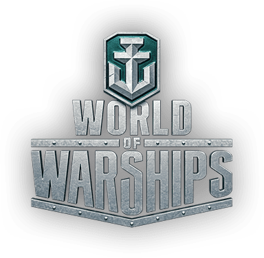 World of Warships coupons and promotional codes