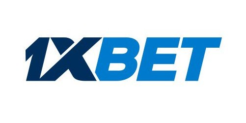 1xbet Nigeria coupons and promotional codes