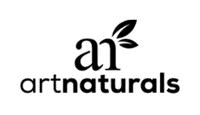 Artnaturals coupons and promotional codes