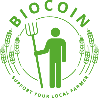 BioCoin coupons and promotional codes