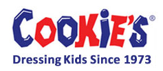 Cookies Kids coupons and promotional codes