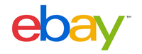 eBay coupons and promotional codes