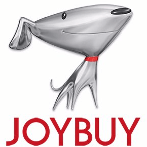 Joybuy coupons and promotional codes