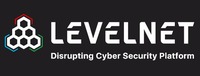 Levelnet coupons and promotional codes