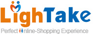 Lightake coupons and promotional codes