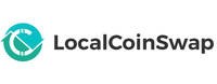 Localcoinswap coupons and promotional codes