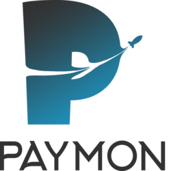 Paymon coupons and promotional codes